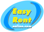 car rental easyrentonline